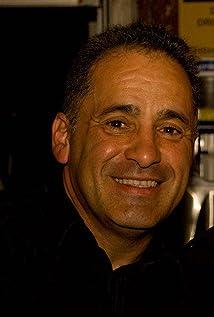 Bob Trevino Picture