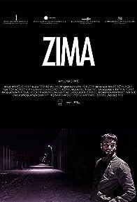 Primary photo for Zima