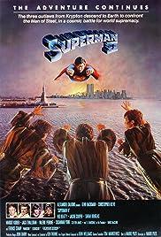 Superman II ซูเปอร์แมน 2