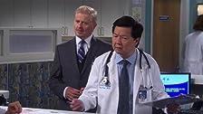 Dr. Wendi: Coming to LA!