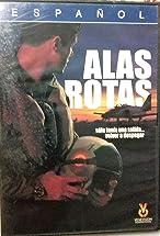 Primary image for Alas rotas