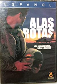 Primary photo for Alas rotas