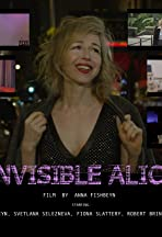 Invisible Alice