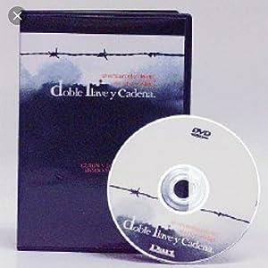 Watch trailer movie Doble llave y cadena by [720x1280]