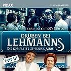 Drüben bei Lehmanns (1970)