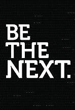 Florida Polytechnic University: Be the Next