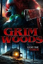 Grim Woods (2019) 1080p