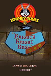 Direct downloads movies 2018 Knighty Knight Bugs USA [HD]