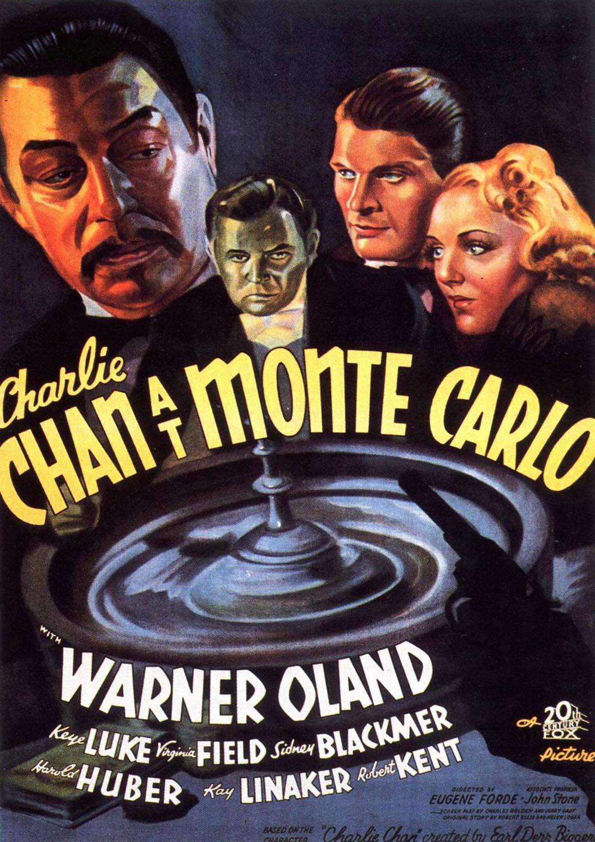 monte carlo movie free download
