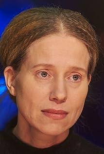 Katariina Unt Picture