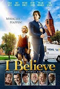 Primary photo for I Believe