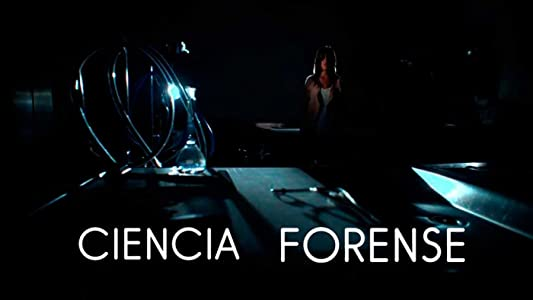 Movie downloads online for Ciencia Forense [1080p]