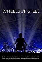 Primary image for Wheels of Steel