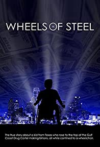 Primary photo for Wheels of Steel