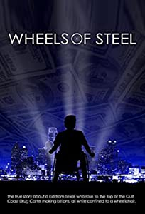 Wheels of Steel torrent