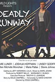 Deadly Runway (2018) Openload Movies