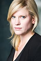Jennifer Armour