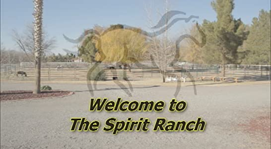 Full movie 1080p download Spirit Ranch, Troy Scoughton Sr. [HDR] [iPad]