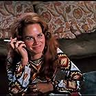 Karen Black in Portnoy's Complaint (1972)