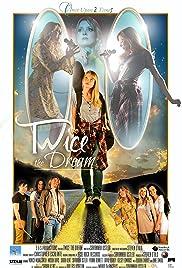 Twice The Dream (2019) 720p