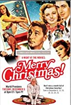Primary image for A Night at the Movies: Merry Christmas!