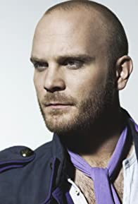 Primary photo for Will Champion