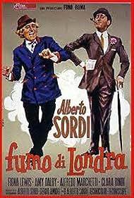 Fumo di Londra (1966)