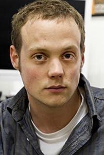 Péter Fancsikai Picture