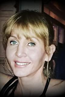 Kristin Casey Picture