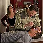 Tim Matheson, Rachel Bilson, and Scott Porter in Hart of Dixie (2011)