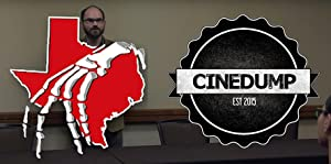 Frightmakers 101: Horror Writing with CineDump's Preston Fassel