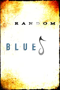 Yahoo movies showtimes Random Blues USA [h.264]