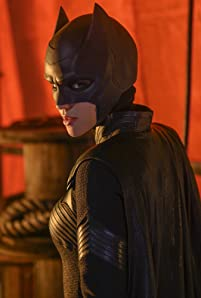 "On this spoiler-filled IMDbrief, we break down 2019's Arrowverse crossover ""Crisis on Infinite Earths"" and how Batwoman could play into the chaos."