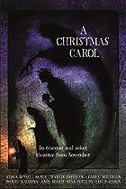 A Christmas Carol (2020) Poster