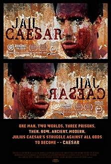 Jail Caesar (2012)