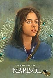 Marisol Poster