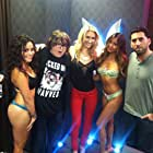 Playboy Morning Show with Andy Milonakis