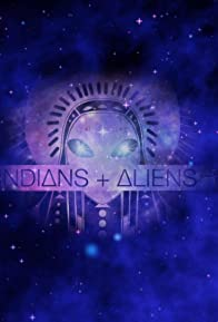 Primary photo for Indians + Aliens II