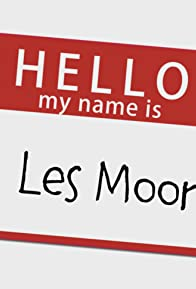 Primary photo for Les Moore