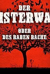 Der Geisterwald oder Des Raben Rache (1988)