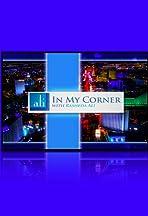 In My Corner with Rasheda Ali