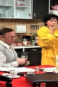 Drugarica ministarka (1989)
