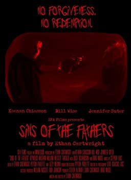 Sins of the Fathers (2017)