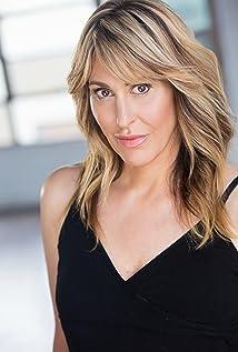 Nicole Dupre Sobchack Picture
