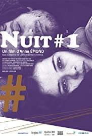 Nuit 1 Poster