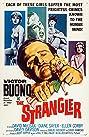 The Strangler (1964) Poster