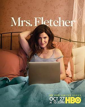 Mrs. Fletcher S01E03 (2019)
