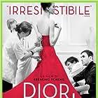 Dior et moi (2014)