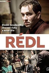Rédl (2018)
