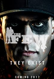 The Few Poster